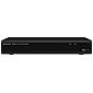 Monacor IOR-208 Netzwerk-Videorekorder 8-Kanal
