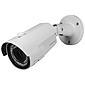 Monacor IOC-2812BV IP-Kamera 3MP T/N IR PoE IP66