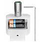 wAppLoxx WLX-ESE zur externen Stromeinspeisung