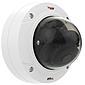 Axis P3225-LV MKII IP-Kamera 1080p T/N IR PoE IP52