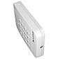 LUPUSEC - 12106 - XT Keypad V2