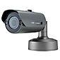 Hanwha PNO-9080RP IP-Kamera 4K T/N IR PoE IP66