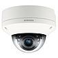 Hanwha SNV-6085RP IP-Kamera 1080p T/N IR PoE IP66