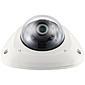Hanwha SNV-L6013RP IP-Kamera 1080p T/N IR PoE IP66
