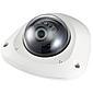 Hanwha SNV-L6014RMP IP-Kamera 1080p TN IR PoE IP66