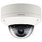Hanwha SNV-6085P IP-Kamera 1080p T/N PoE IP66 IK10