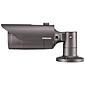 Hanwha QNO-7010RP IP-Kamera 4MPx T/N IR PoE IP66