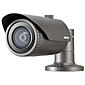 Hanwha QNO-7020RP IP-Kamera 4MPx T/N IR PoE IP66