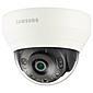 Hanwha QND-6010RP IP-Kamera 1080p Tag/Nacht IR PoE