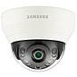 Hanwha QND-6030RP IP-Kamera 1080p Tag/Nacht IR PoE