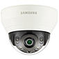 Hanwha QND-7020RP IP-Kamera 4MPx Tag/Nacht IR PoE
