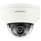 Hanwha QNV-6030RP IP-Kamera 1080p T/N IR PoE IP66
