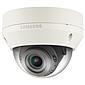 Hanwha QNV-7080RP IP-Kamera 4MPx T/N IR PoE IP66