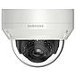 Hanwha SCV-5083RP Kamera 1000 TVL T/N IR IP66 IK10