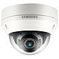 Hanwha SCD-5081RP Kamera 1000 TVL Tag/Nacht IR