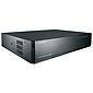 Hanwha SRN-1673S 0TB NVR 16-Kanal HDMI PoE+