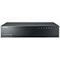 Hanwha SRN-1673S 2TB NVR 16-Kanal HDMI PoE+ 2 TB