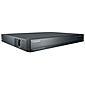 Hanwha SRN-873S 0TB NVR 8-Kanal HDMI PoE+
