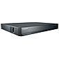 Hanwha SRN-873S 1TB NVR 8-Kanal HDMI PoE+ 1 TB