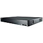 Hanwha SRN-873S 2TB NVR 8-Kanal HDMI PoE+ 2 TB
