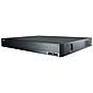 Hanwha SRN-873S 3TB NVR 8-Kanal HDMI PoE+ 3 TB