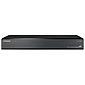Hanwha SRD-1642 0TB DVR 16-Kanal HDMI