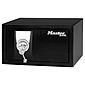 Masterlock X031ML Kleiner Schlüsseltresor Minisafe