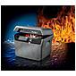 Masterlock LFHW40102 Feuerfeste Dokumentenbox