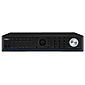 Monacor NVR-8065EU Netzwerk-Videorekorder 6-Kanal