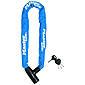Masterlock 8391EURDPROCOLB Kette mit Schlüssel