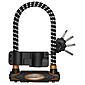 Masterlock 8195EURDPROREF Bügelschloss