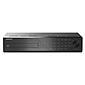 Hanwha SRD-1653D 1TB DVR 16-Kanal HDMI 1 TB