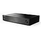 Hanwha SRD-1673D 1TB DVR 16-Kanal HDMI 1 TB