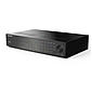 Hanwha SRD-1673D 2TB DVR 16-Kanal HDMI 2 TB