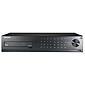 Hanwha SRD-1676D 1TB DVR 16-Kanal HDMI 1 TB