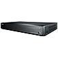 Hanwha SRD-842 1TB DVR 8-Kanal HDMI 1 TB