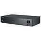 Hanwha SRD-854D 500GB DVR 8-Kanal HDMI 500 GB