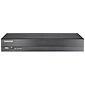 Hanwha SRD-493 1TB DVR AHD 4-Kanal HDMI 1 TB