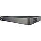Hanwha SRD-893 1TB DVR AHD 8-Kanal HDMI 1 TB
