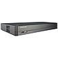 Hanwha SRD-1684 0TB DVR AHD 16-Kanal HDMI