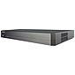 Hanwha SRD-493 0TB DVR AHD 4-Kanal HDMI