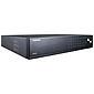 Hanwha SRD-1694 1TB DVR AHD 16-Kanal HDMI 1 TB