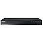 Hanwha SRD-494 1TB DVR AHD 4-Kanal HDMI 1 TB