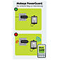 Mobeye CM2100 PowerGuard GSM-Stromausfallmelder