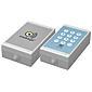 Mobeye MS100E Mess/Alarm/Steuergerät
