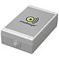 Mobeye MS100B Mess/Alarm/Steuergerä/Batterie