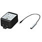 Mobeye CML2255 ThermoGuard TwinLog Alarm&Log