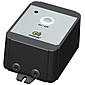 Mobeye CML2055 Batteriewächter 2x Eing. NO/NC