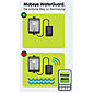 Mobeye CM2300 Wasseralarm (Leckagesensor)