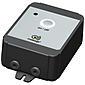 Mobeye CM2500 GSM-Paniktaster
